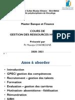 Introduction Et Gpec (1)