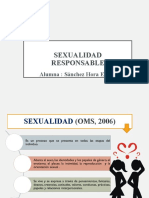 conferencia7sexualidadresponsable