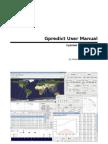 gpredict-user-manual-1.2