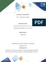 Trabajo Colaborativo Paso 5_ Grupo-100105_23