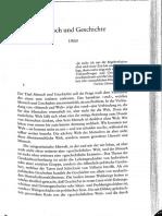 Loewith_DerMensch_1960Mensch_und_Geschichte