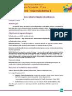07_AP_LP_5ANO_1BIM_Sequencia_didatica_1_TRTA