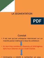 la segmentation3