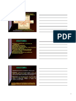 Anatomia Geral PDF