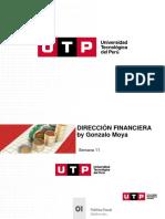 política fiscal y monetaria