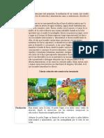 Archivo 2 Desarrollo de Infacia
