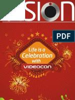 VideoconNewsletter5forWeb