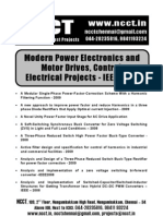 20109994-Power-Electronics-Project-Titles-2009-2010-NCCT-Final-Year-Projects