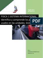 GUIA 3 FISICA 501 502