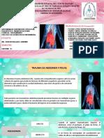 trauma de abdomen y pelvis final (2)
