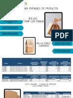 Bolsas Kraft Junio 2020 (3)