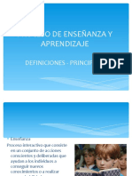 1 Proceso_de_enseanza_y_aprendizaje