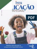 revista-Marco-2020-200x280-versão-final