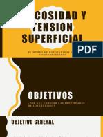 P5 Practica 5 Viscosidad y TS J MONTECINOS