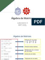 lab_04(1203L)