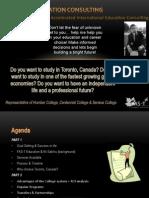 FAS-T Slides 2011 PDF