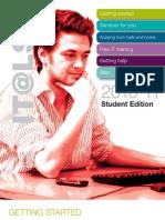 LSE IT Guide 2010