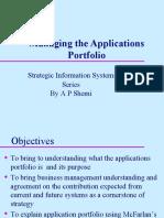 ISmanagingApPortfolio-lecture9