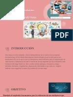 INVESTIGACIÓN DE MERCADO LABORAL PREPARADA