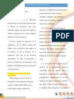 Formato Boletín Informativo (2)