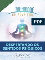 Sentidos_Psíquicos