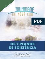 Planos_existencia