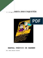 49196842-curso-barman