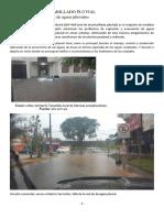 ALCANTARILLAS CELULARES_