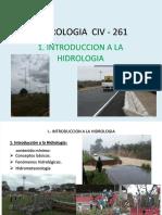 Docdownloader.com PDF the Potency of Sansevieria Trifasciata Snake Plant Dd 35f977703556a5d6b92afb53781ab5b8