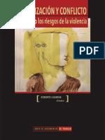 Polarizacion_y_conflicto CERES