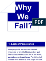 1_why_we_fail