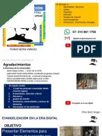 LibroConferenciaUCN