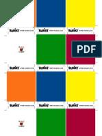3x3cube sticker layout.ashx