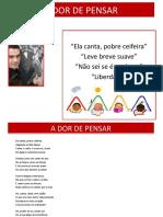 FP-DOR DE PENSAR
