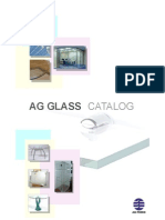 GP_Catalog_Final