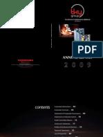 YOKO-AnnualReport2009 (2.7MB)