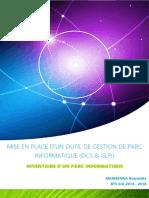 installation-parc-info.698