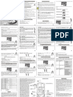 Manual_Técnico_Facility_REED_Digital
