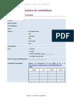 fr_application_form_cso_final_050321