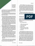 Entrenando la memoria para estudiar con éxito_ Guía práctica de habilidades y recursos ( PDFDrive )-7