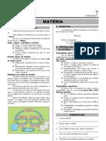 21-Materia