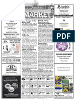 Merritt Morning Market 3557 - May 3