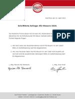 2021-04-16_SA-Kfz-Steuer-2020
