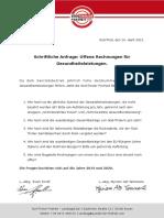 2021-04-16_SA-Offene-Rechnungen-Gesundheitsleistungen