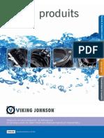 1 Viking Johnson - Guide Produits_v2