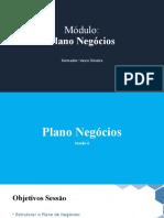 6a_Sessao_PlanoNegocios