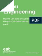 Menu-Engineering-Eat-App