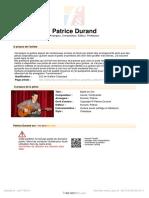 [Free Scores.com] Carulli Ferdinando Ballet 107211