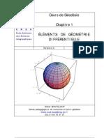 ElementsGeomDiff
