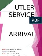 BUTLER_SERVICE_SCRIPT